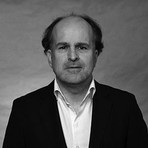 Tobias Horz